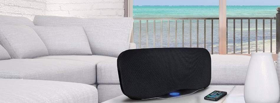 KitSound Cayman 1