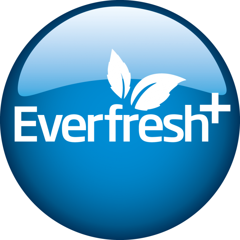 Compartiment EverFresh+