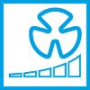 Treptele-de-viteză-ale-ventilatorului-5-trepte