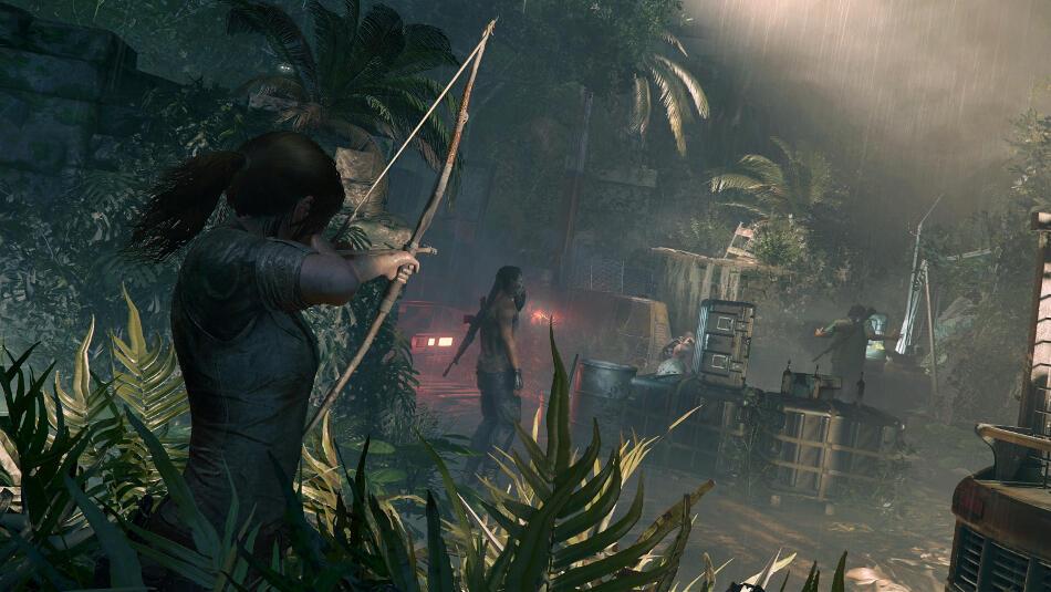 Fii una cu jungla
