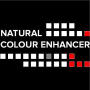 _products/features/icon-Natural Colour Enhancer
