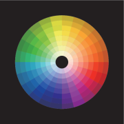 _products/features/icon-Ultra Colour Enhancer