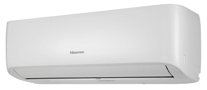 Aparat de aer conditionat Hisense Easy Smart - unitatea interna